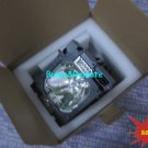 FOR SANYO PLC-XP45 PLV-70 PLV-75 3LCD PROJECTOR Replacement LAMP BULB MODULE
