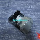 FIT FOR OPTOMA TS350 TX650 EP706S DLP projector Replacement lamp bulb