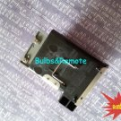 FOR OPTOMA DM2305 DM2307 DM3307 DS3-XL Projector Replacement Lamp Bulb Module