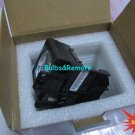FOR OPTOMA BL-FP200F EZPRO DX612 EP628 EP723 EP728I Projector Lamp Bulb Module