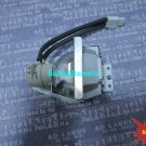 FOR OPTOMA CP705 DS302 DS303 DLP Projector Lamp Bulb module BL-FU200C
