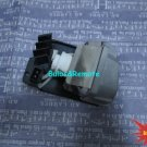 Projector Replacement Lamp Bulb Module For Optoma DS322 DS326 DX621 DX626