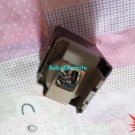FIT OPTOMA BL-FU220A DLP PROJECTOR REPLACEMENT LAMP BULB FOR THEME-S HD6800