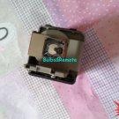 FIT FOR OPTOMA EP1691I EP7155I EW1691E EX7155E Projector Lamp Modul 5811100908-S