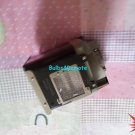 FOR OPTOMA TXR774 EW677 674 BL-FP280A DLP Projector Replacement Lamp Bulb Module