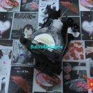 FOR OPTOMA BL-FP165A EX330 EW330 TX330 TW330 DLP Projector Lamp Bulb Modele