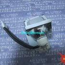 FOR OPTOMA PROJECTOR LAMP MODULE BL-FP260B FOR EZPRO EP773 TX773 Projector
