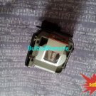 FOR OPTOMA BL-FS300B HD80 HD81 HD7200 DLP projector Replacement lamp Bulb module