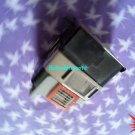 DLP Projector Replacement Lamp Bulb Module For Optoma BL-FU280C SP.8JR03GC01
