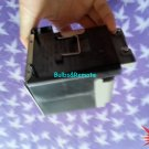 FOR OPTOMA TW610ST TW610STI DLP Projector Replacement Lamp Bulb Module