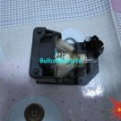 DLP Projector Lamp Bulb Module For Optoma EH7500 TH7500 PRO8000 BL-FP330C