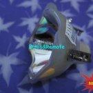 FOR SANYO PLC-XU350A PLC-XU355A PLC-XU300A projector Replacement lamp Bulb