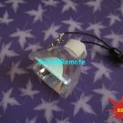 FOR SANYO 610-339-1700 LP-XW60 PLC-XW60A PLC-XW65A 3lcd Projector Lamp Bulb
