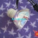 FOR SANYO 610-280-6939 PLC-SU22/B/E/N PLC-XU21N 3LCD PROJECTOR LAMP Bulb