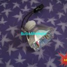 Projector Replacement Lamp Bulb For Sanyo PLC-XT21 PLC-XT25 LC-XT20L POA-LMP105
