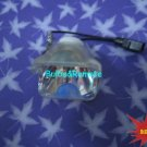 PROJECTOR REPLACEMENT LAMP BULB FOR SANYO POA-LMP65 610-307-7925 PLC-SL20