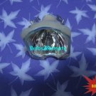 FOR SANYO LP-XC55 LP-XC55W LP-XC56 3LCD projector Replacement bare lamp bulb