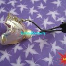 FOR SANYO PLC-XE32 PLC-XW50 PLC-XW55A 3lcd PROJECTOR REPLACEMENT LAMP BULB