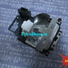 FOR ELMO CRP-22 CRP-26 LCD Projector Replacement Lamp Bulb Module