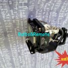 Projector Replacement Lamp Bulb Module For ELMO EDP-X300E EDPX300E
