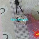 FOR EPSON EH-TW420 ELPLP41 EB-S6LU EB-X6LU EH-TW420 3LCD Projector Lamp Bulb