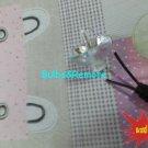 FOR EPSON Powerlite 825 Powerlite 826W 84 85 V13H010L60 3LCD Projector Lamp Bulb