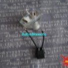 FOR EPSON EX7220 Powerlite 1222 1262W 962 3LCD Projector Replacement Lamp Bulb