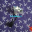 3LCD Projector Replacement Lamp Bulb For Epson H491A EB-1940W EB-1945W EB-1950