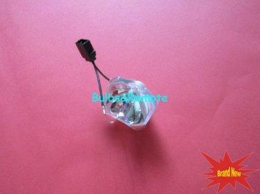 FOR EPSON H346A H346B H346C H351A H352B H380B H380A H380C