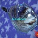 FOR EPSON H284B H283A H284A H285A H285B H285C H284C 3LCD Projector Lamp Bulb