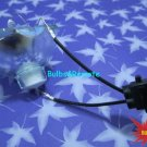 FOR EPSON Powetlite W6 77C 78 Powetlite S5 S6 EX21 EX30 Projector Lamp Bulb