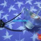 FOR EPSON H347A H347B H347C H345A H345B H345C H349A H349B H349C Projector Lamp