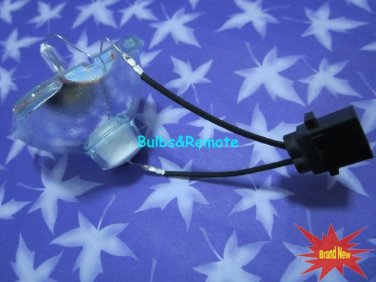 FIT FOR EPSON ELPLP62 V13H010L62 3LCD Projector Replacement Lamp Bulb Only