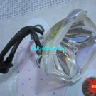fit for epson Powerlite pro Z8000WUNL ELPLP51 3LCD Projector Lamp one Bulb
