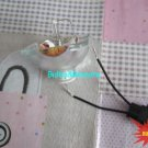 FOR EPSON Powerlite Home Cinema 5010 5010E 5020UB 5020UBE Projector Lamp Bulb