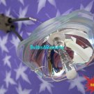 Projector Lamp Bulb For Epson Powerlite 1940W 1945W 1950 1955 1965 1960 ELPLP75