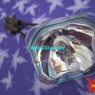 Projector Replacement Lamp Bulb for epson Powerlite pro Z8150NL Z8255NL Z8350WNL