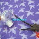 Projector Lamp Bulb for EPSON EB-B8150 Z8350WU EB-Z8355WU EB-Z8450WU V13H010L72