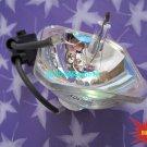 Projector Lamp Bulb for EPSON EB-Z9900 EB-B1575WU EB-Z9750WU EB-Z9805W EB-Z8150