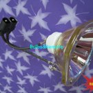 FOR EPSON Powerlite EB-G5750WUNL EB-G5650WNL EB-G5900 3LCD Projector Lamp Bulb