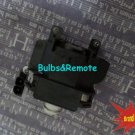FIT for EPSON POwerlite 83 83+ 83C 83H 400W 3LCD PROJECTOR LAMP BULB MODULE