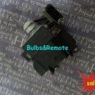 FOR EPSON H268A H268B H268B H269B H269A H269C 3LCD PROJECTOR LAMP Bulb Module