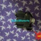 FOR EPSON projector lamp modle ELPLP40 V13H010L40 Replacement LAMP BULB MODLE