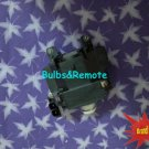 for EPSON EMP-280 400 400WE V13H010L42 PROJECTOR Replacement LAMP Bulb MODULE