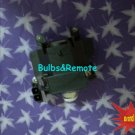 FOR EPSON EMP-TW5500 EMP-TW5800 3lcd PROJECTOR Replacement BULB LAMP MODULE