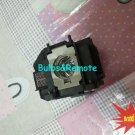 FOR EPSON H430A H429A H428A H428B H429B H429C H420B H430C PROJECTOR LAMP MODULE