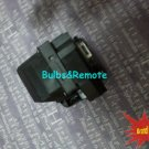FIT FOR EPSON EB-S62 EB-X62 EB-TW420 EB-W6 3LCD Projector Lamp Bulb Module