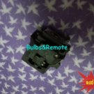 FIT FOR EPSON Powerlite 1835 Powerlite 915W 925 3LCD Projector Lamp Bulb Module