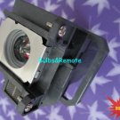 FIT FOR EPSON projector Replacement Lamp bulb module EMP-62C EMP-63 EMP-76C TW62