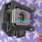FIT FOR EPSON PowerLite 835P PowerLite 830P 3LCD projector lamp Bulb Module